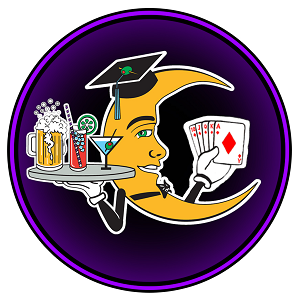 Crescent School Gaming And Bartending