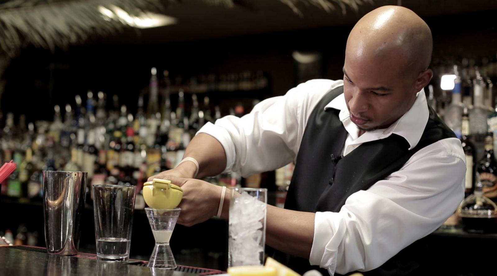 At our Las Vegas East location we offer the following bartending and casino dealing classes: