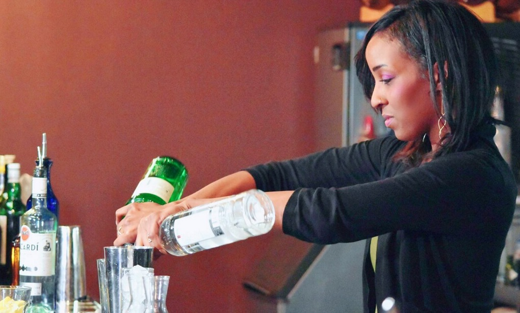 At our Las Vegas West location we offer the following bartending and casino dealing classes: