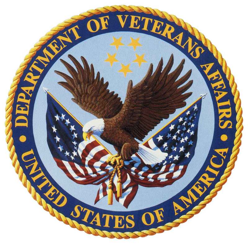 Crescent staff will assist in using your benefits from the Department of Veterans Affairs