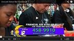 Casino dealer schools in mississippi free online itg video slots casino