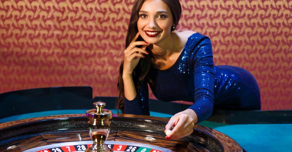 Online gambling best odds